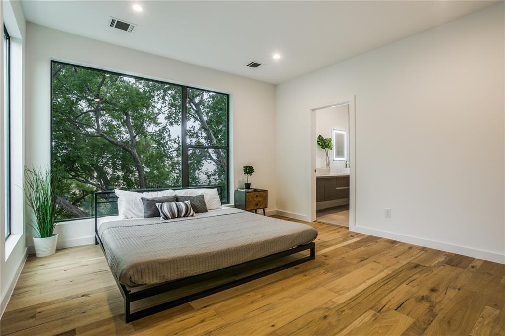 2627 Kimsey Drive, Dallas, Texas 75235 - acquisto real estate best listing listing agent in texas shana acquisto rich person realtor