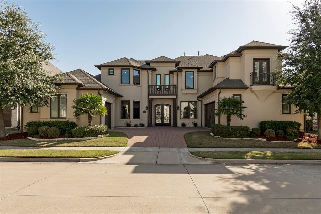 6204 Metz Street, Plano, Texas 75024 - Acquisto Real Estate best frisco realtor Amy Gasperini 1031 exchange expert