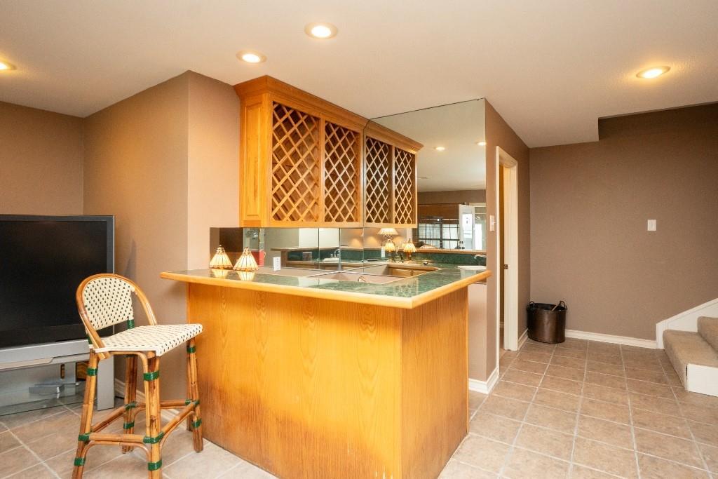 960 Mark Circle Scroggins, Texas 75480 - acquisto real estate best frisco real estate agent amy gasperini panther creek realtor