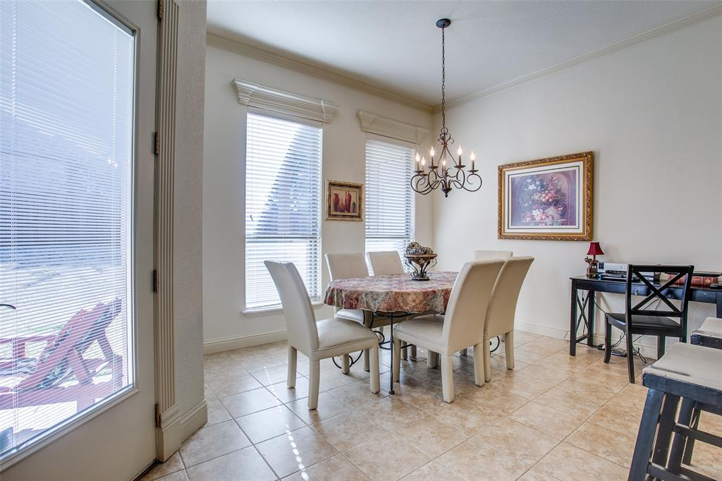 7920 Forest View Court, North Richland Hills, Texas 76182 - acquisto real estate best designer and realtor hannah ewing kind realtor