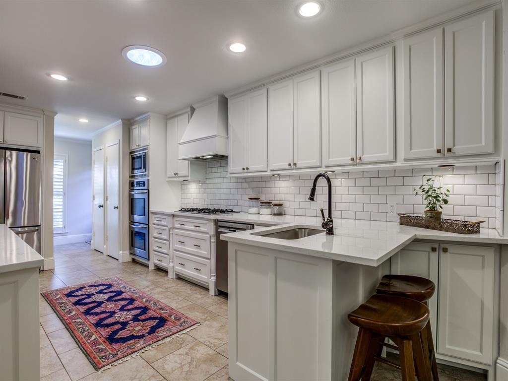 6921 Sedgwick Drive, Dallas, Texas 75231 - acquisto real estate best real estate company in frisco texas real estate showings