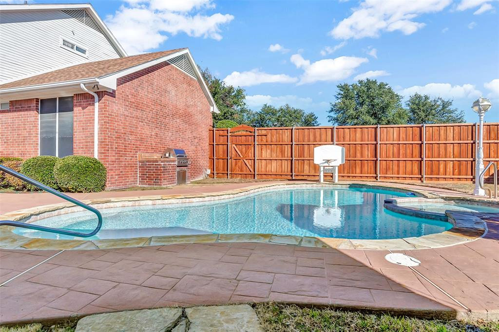 622 Sunningdale Richardson, Texas 75081 - acquisto real estate best photo company frisco 3d listings
