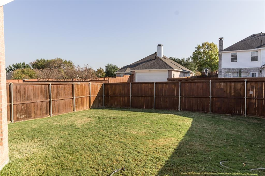 1404 Ranch Hill Drive, Irving, Texas 75063 - acquisto real estate best looking realtor in america shana acquisto