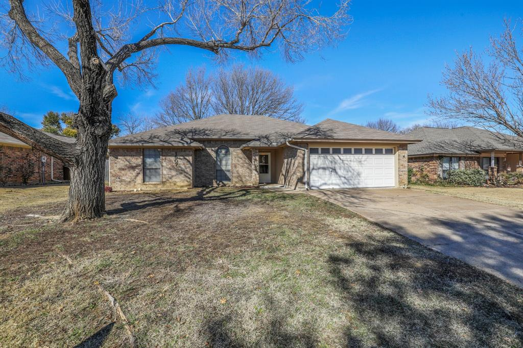 1507 Stratford Drive, Mansfield, Texas 76063 - acquisto real estate mvp award real estate logan lawrence