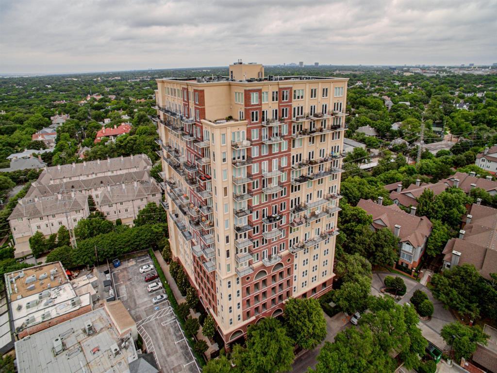 4611 Travis Street, Dallas, Texas 75205 - Acquisto Real Estate best frisco realtor Amy Gasperini 1031 exchange expert