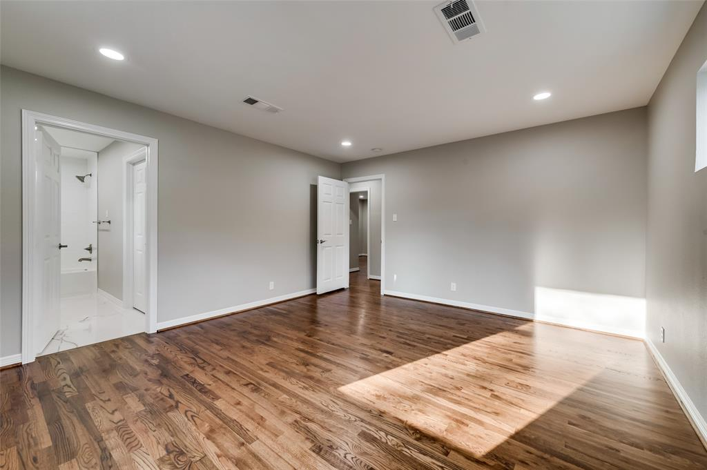 6017 Spring Glen Drive, Dallas, Texas 75232 - acquisto real estate best designer and realtor hannah ewing kind realtor