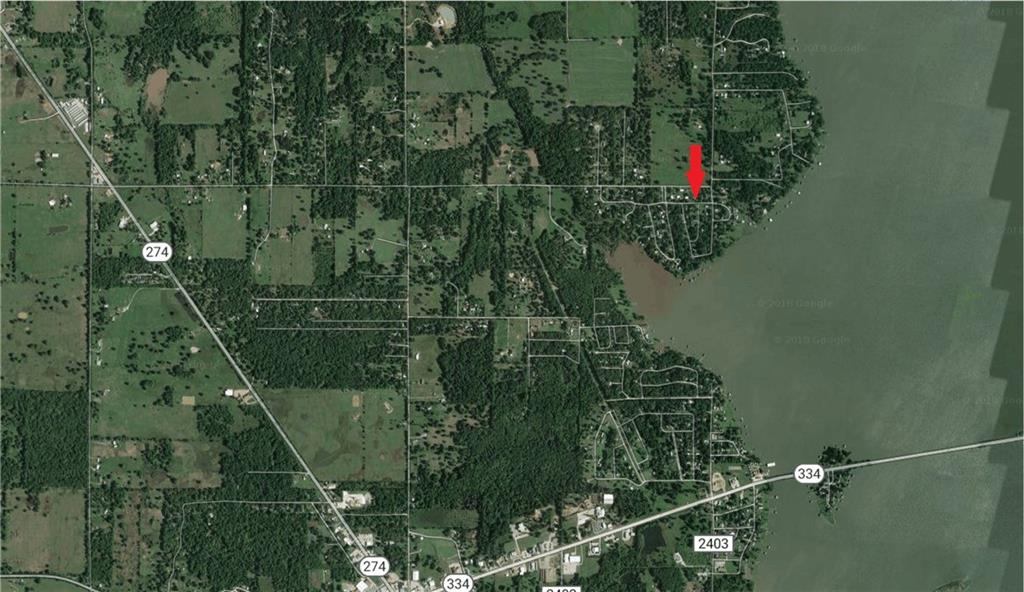 900 Quail Run, Seven Points, Texas 75143 - Acquisto Real Estate best mckinney realtor hannah ewing stonebridge ranch expert