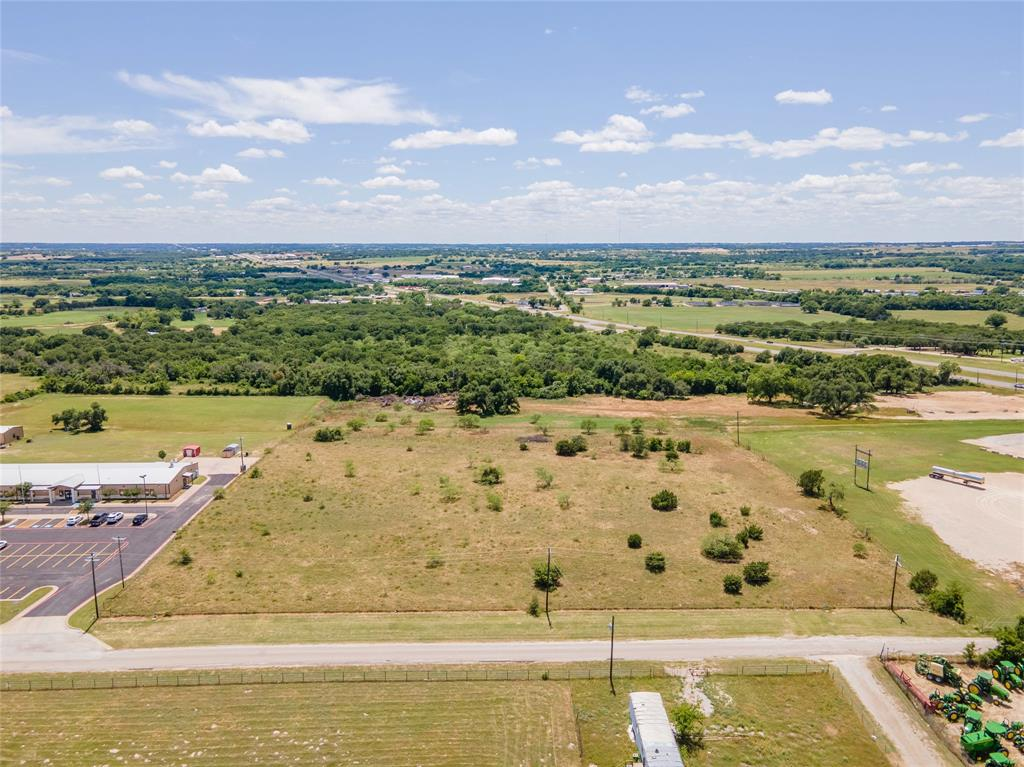 Tbd S Peach Orchard Rd  Stephenville, Texas 76401 - acquisto real estate best the colony realtor linda miller the bridges real estate