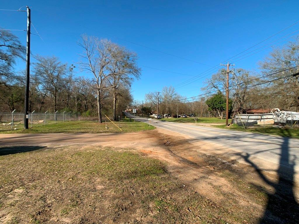 10322 Spur 164 Tyler, Texas 75709 - acquisto real estate best highland park realtor amy gasperini fast real estate service