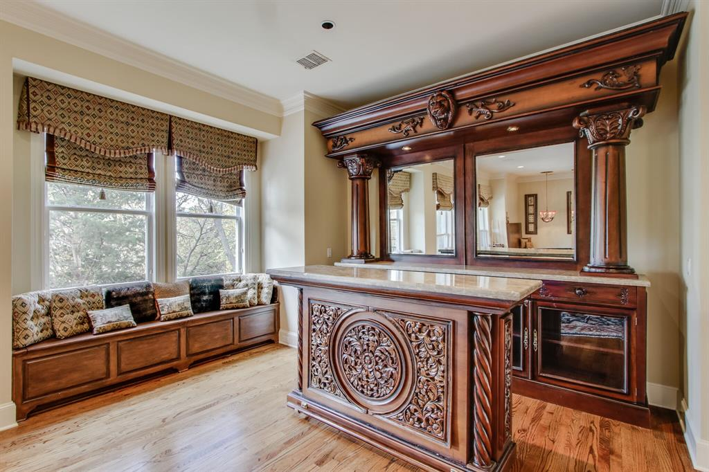 401 Fall Creek Drive, Richardson, Texas 75080 - acquisto real estate best style realtor kim miller best real estate reviews dfw