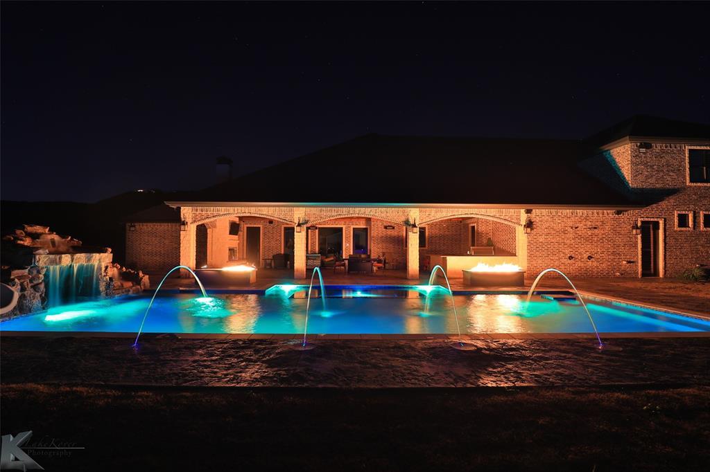 650 Ranch Road, Buffalo Gap, Texas 79508 - acquisto real estate best celina realtor logan lawrence best dressed realtor