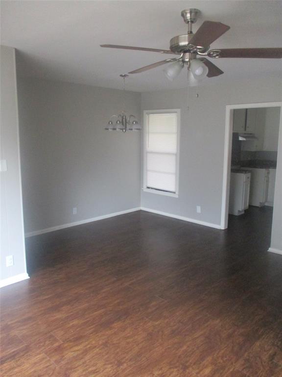 2708 Creston Avenue, Fort Worth, Texas 76133 - acquisto real estate best the colony realtor linda miller the bridges real estate