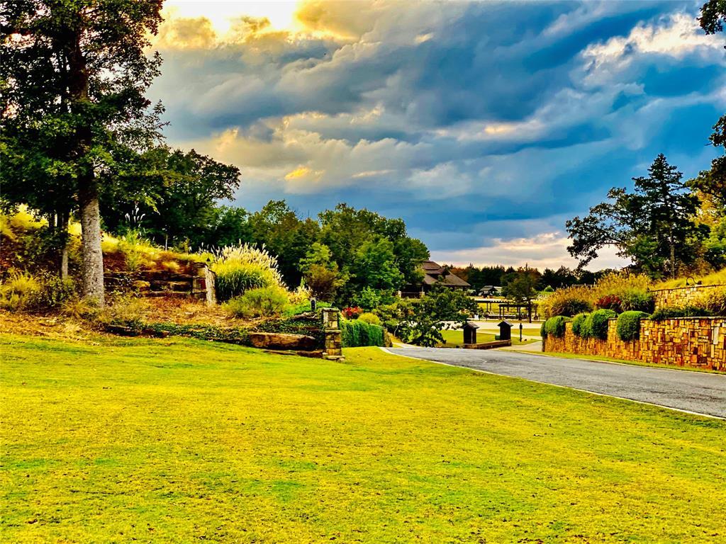 Lot 18A Oakmont  Court, Gordonville, Texas 76245 - acquisto real estate best prosper realtor susan cancemi windfarms realtor