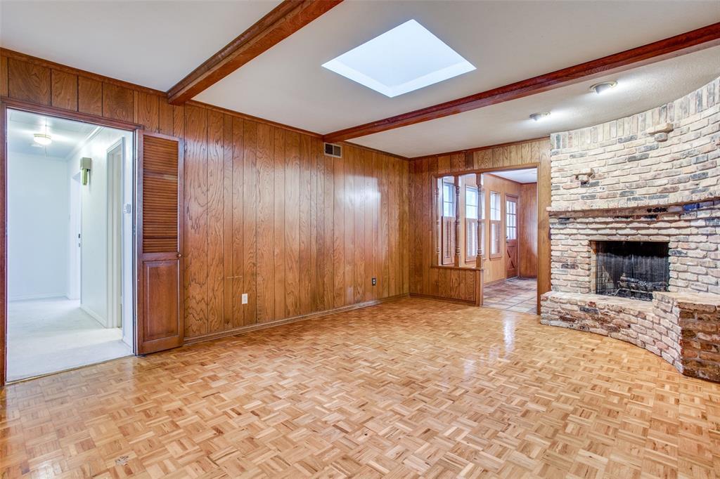 1321 Seminole Drive, Richardson, Texas 75080 - acquisto real estate best photos for luxury listings amy gasperini quick sale real estate