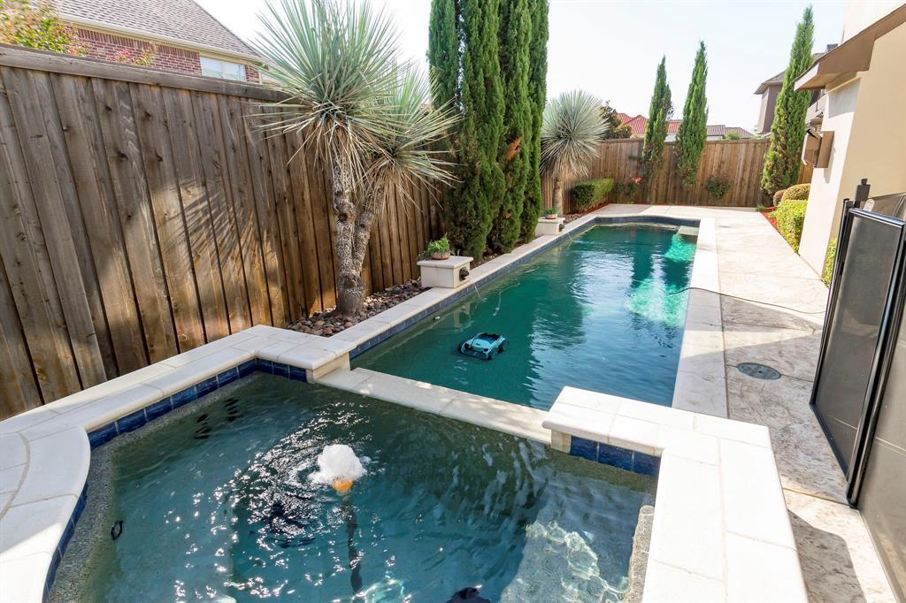 6204 Metz Street, Plano, Texas 75024 - acquisto real estate best listing photos hannah ewing mckinney real estate expert