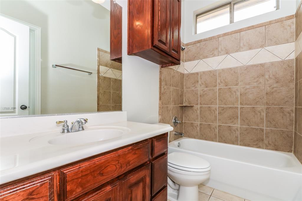 2773 Nelson Wyatt Road, Mansfield, Texas 76063 - acquisto real estate best designer and realtor hannah ewing kind realtor