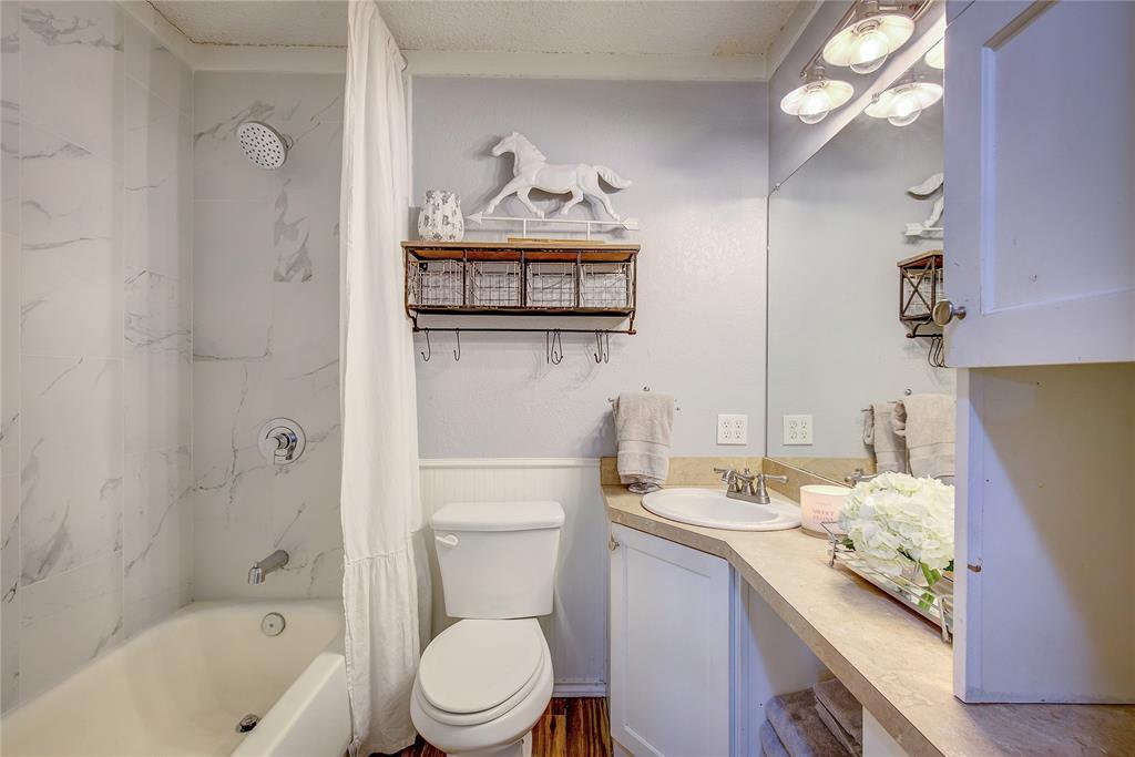 191 Klutts Drive, McLendon Chisholm, Texas 75032 - acquisto real estate best negotiating realtor linda miller declutter realtor