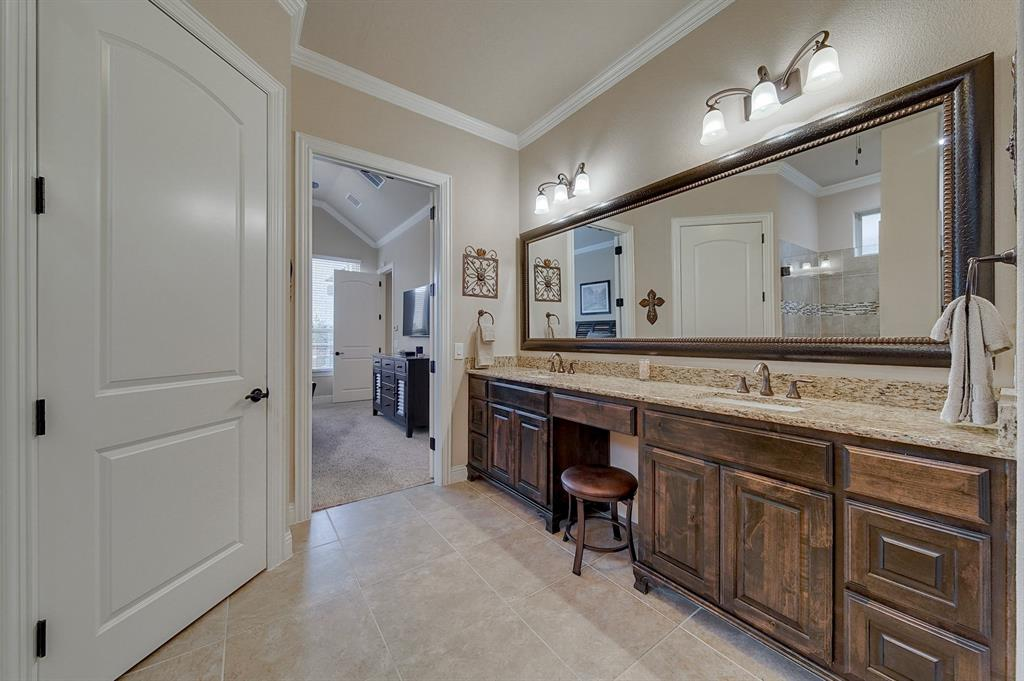 6008 Kenyon Court, Flower Mound, Texas 75028 - acquisto real estate best photos for luxury listings amy gasperini quick sale real estate