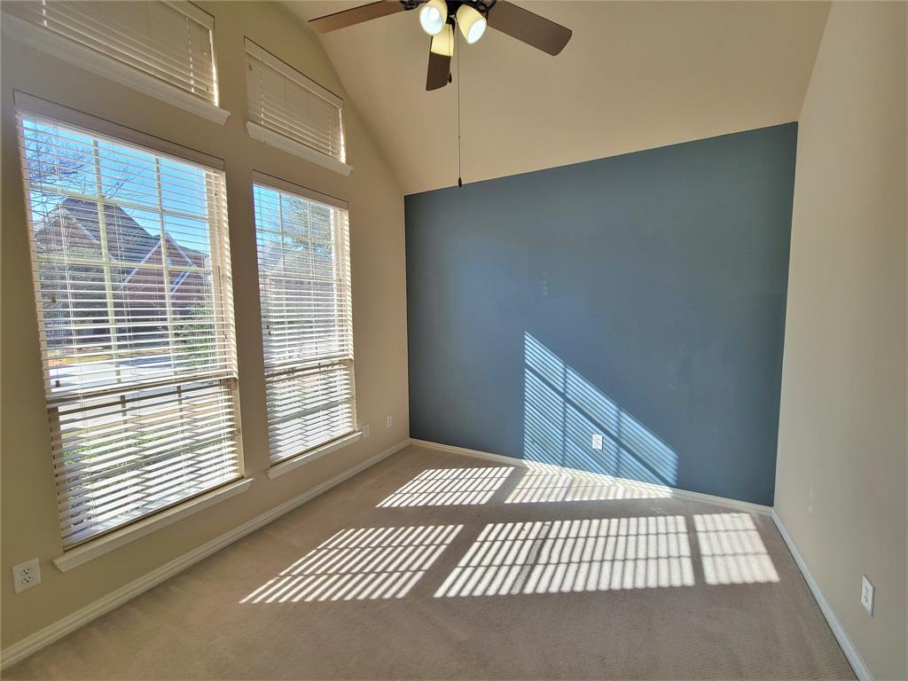 325 Brutus Boulevard, Lewisville, Texas 75056 - acquisto real estate best highland park realtor amy gasperini fast real estate service
