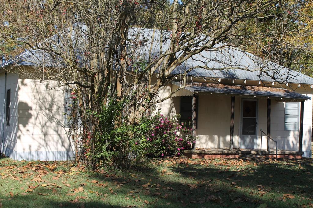 8884 Fm 779 Alba, Texas 75410 - Acquisto Real Estate best mckinney realtor hannah ewing stonebridge ranch expert