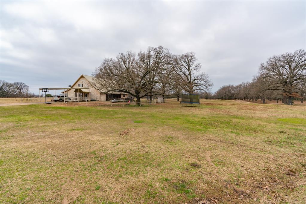 1529 County Road 1220 Lake Creek, Texas 75450 - acquisto real estate best park cities realtor kim miller best staging agent