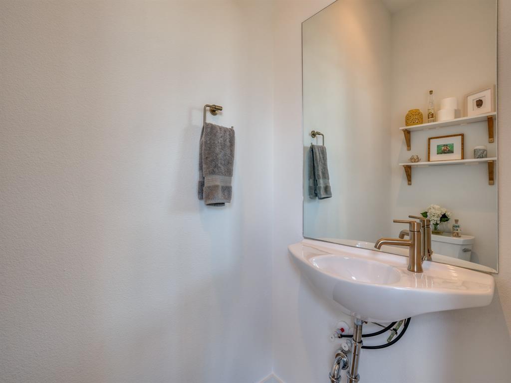 2115 Bennett Avenue, Dallas, Texas 75206 - acquisto real estate best investor home specialist mike shepherd relocation expert