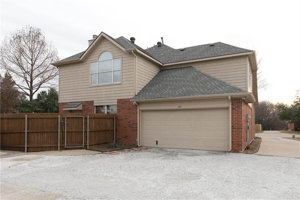 505 Dartmouth Lane, Allen, Texas 75002 - acquisto real estate best listing photos hannah ewing mckinney real estate expert