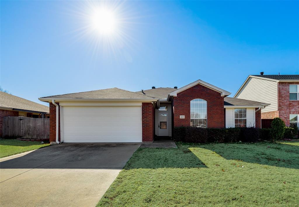 608 Mustang Court, Little Elm, Texas 75068 - Acquisto Real Estate best mckinney realtor hannah ewing stonebridge ranch expert