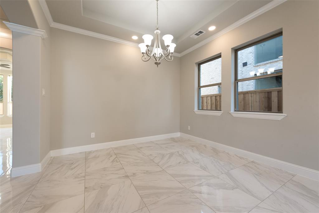 308 Wista Vista Drive, Richardson, Texas 75081 - acquisto real estate best allen realtor kim miller hunters creek expert