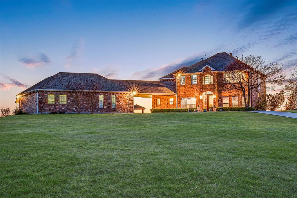 1554 Mcdonald Road, Rockwall, Texas 75032 - acquisto real estate best flower mound realtor jody daley lake highalands agent of the year