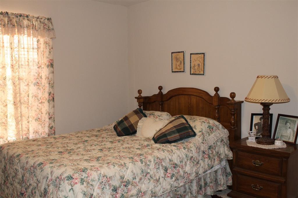 601 Waller Road, Kemp, Texas 75143 - acquisto real estate best new home sales realtor linda miller executor real estate