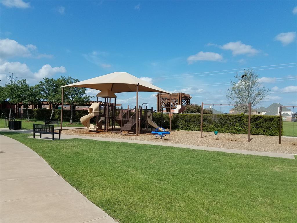 2811 Prado Grand Prairie, Texas 75054 - acquisto real estate mvp award real estate logan lawrence