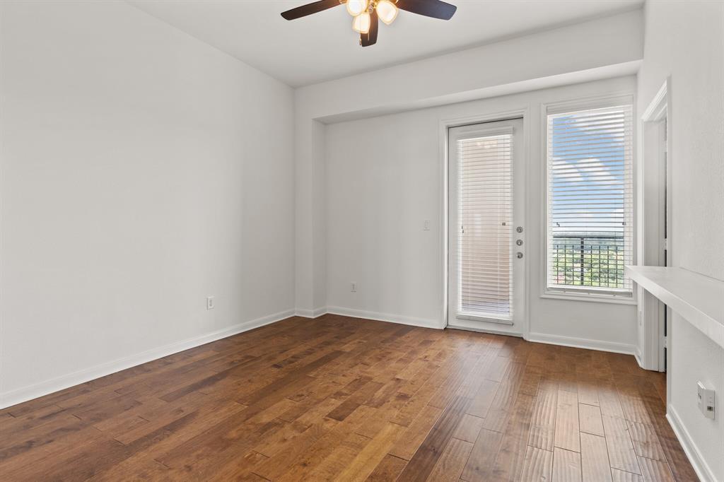 4611 Travis Street, Dallas, Texas 75205 - acquisto real estate best new home sales realtor linda miller executor real estate