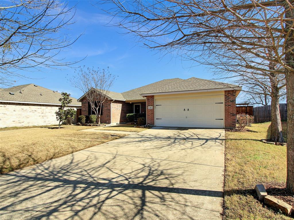 302 Capps Drive, Wylie, Texas 75098 - Acquisto Real Estate best frisco realtor Amy Gasperini 1031 exchange expert