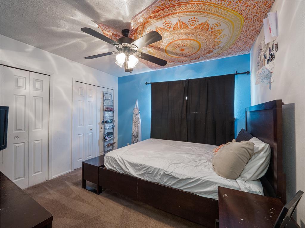 1168 Shadyglen Circle, Richardson, Texas 75081 - acquisto real estate best new home sales realtor linda miller executor real estate