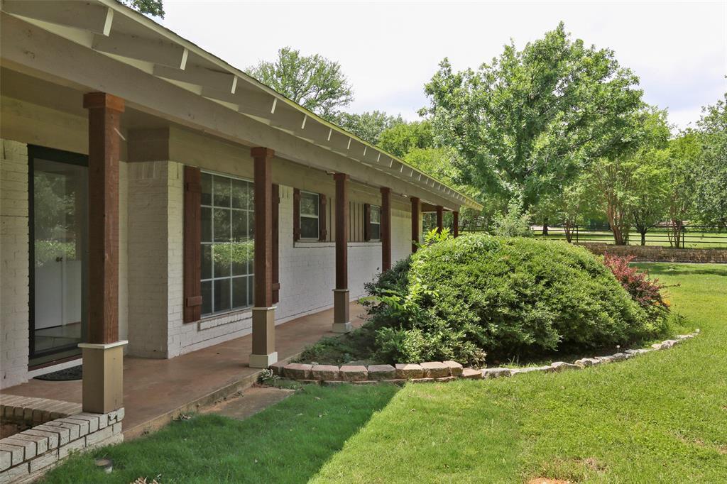 3103 Briar Lane, Southlake, Texas 76092 - acquisto real estate best celina realtor logan lawrence best dressed realtor