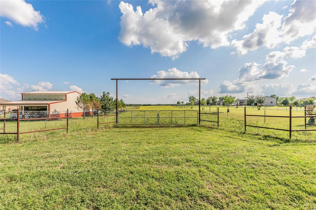 1150 Old Reno Road, Reno, Texas 76082 - Acquisto Real Estate best plano realtor mike Shepherd home owners association expert