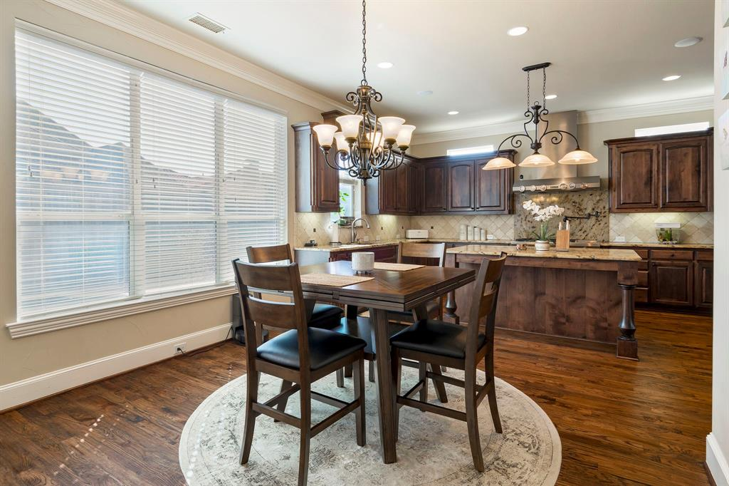 6204 Metz Street, Plano, Texas 75024 - acquisto real estate best highland park realtor amy gasperini fast real estate service