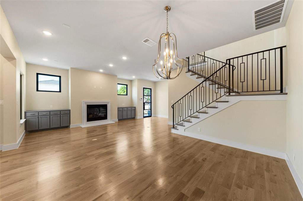 133 Magnolia Lane, Westworth Village, Texas 76114 - acquisto real estate best celina realtor logan lawrence best dressed realtor