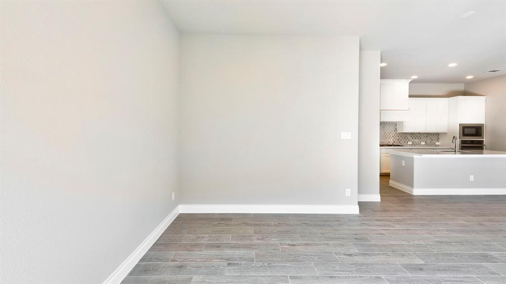 14313 Walsh Avenue, Aledo, Texas 76008 - acquisto real estate best listing listing agent in texas shana acquisto rich person realtor