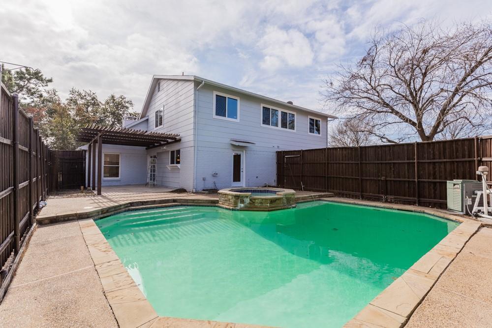 1881 Tucson Drive, Lewisville, Texas 75077 - acquisto real estate nicest realtor in america shana acquisto