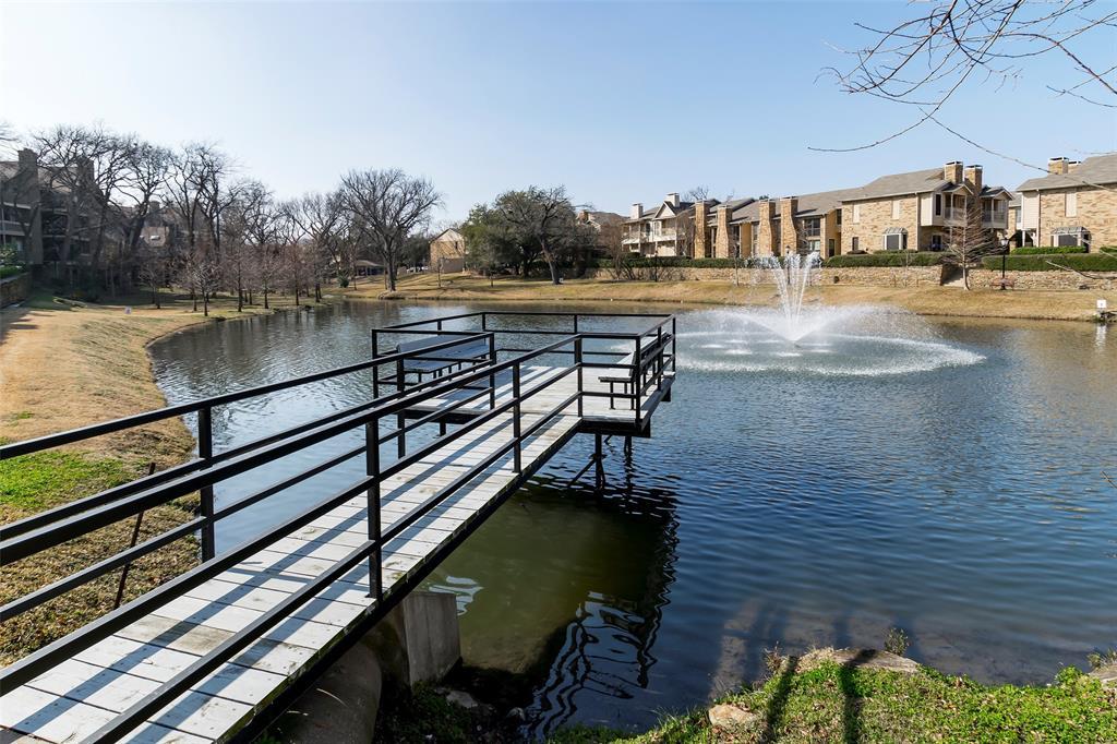 14277 Preston Road, Dallas, Texas 75254 - acquisto real estate best frisco real estate agent amy gasperini panther creek realtor
