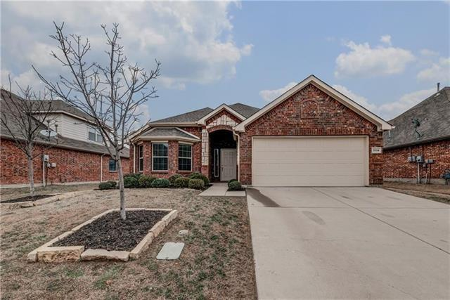 5510 Paladium Drive, Dallas, Texas 75249 - Acquisto Real Estate best plano realtor mike Shepherd home owners association expert