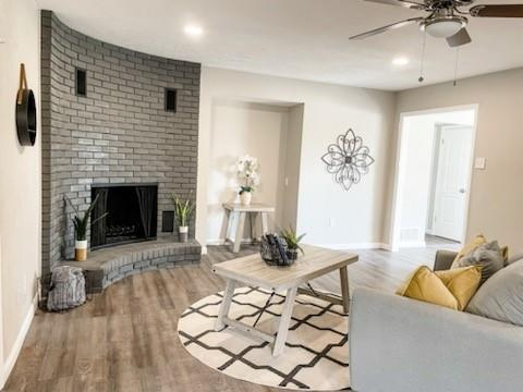 1227 Willow Glen Drive, Dallas, Texas 75232 - acquisto real estate best prosper realtor susan cancemi windfarms realtor