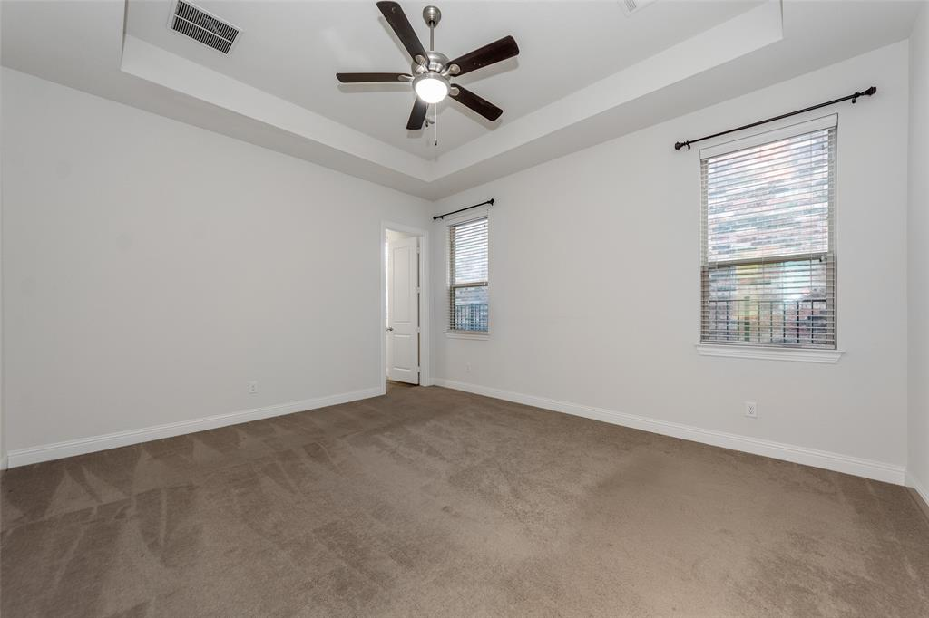 1017 Midland Drive, Allen, Texas 75013 - acquisto real estate best park cities realtor kim miller best staging agent