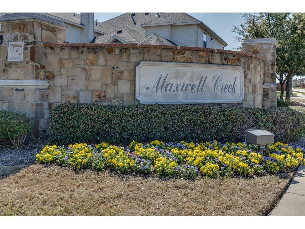 930 Morningside Trail, Murphy, Texas 75094 - acquisto real estate best new home sales realtor linda miller executor real estate
