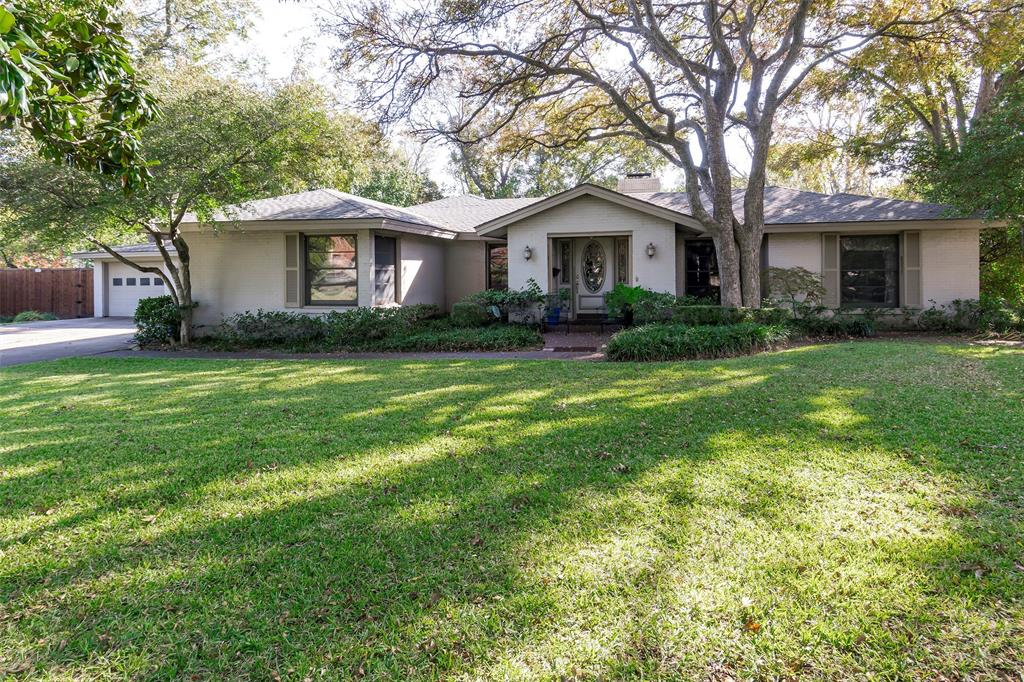 4206 Woodfin Drive, Dallas, Texas 75220 - acquisto real estate best listing listing agent in texas shana acquisto rich person realtor