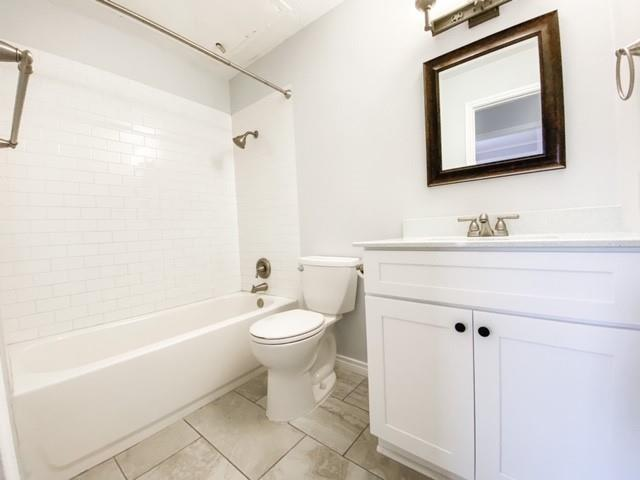 1700 Amelia Court, Plano, Texas 75075 - acquisto real estate best real estate company in frisco texas real estate showings