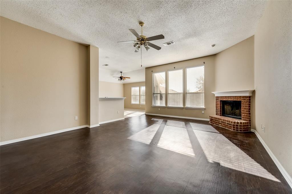 608 Mustang Court, Little Elm, Texas 75068 - acquisto real estate best allen realtor kim miller hunters creek expert