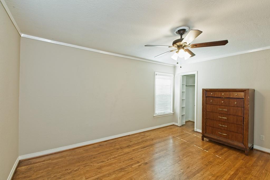 6324 Bordeaux Avenue, Dallas, Texas 75209 - acquisto real estate best frisco real estate agent amy gasperini panther creek realtor